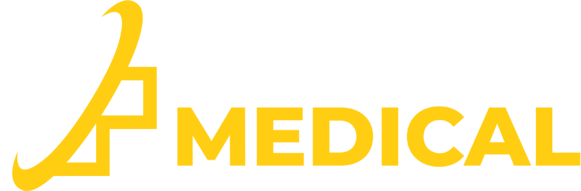 bastion-medical-medicina-muncii-timisoara